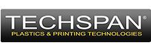 web-techspan-logo-web