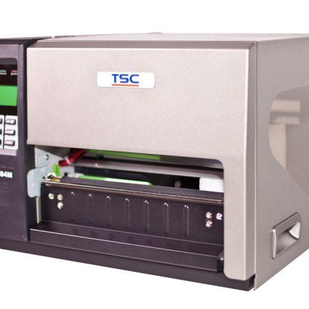TSC Label Printers