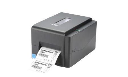 Desk Top Printers